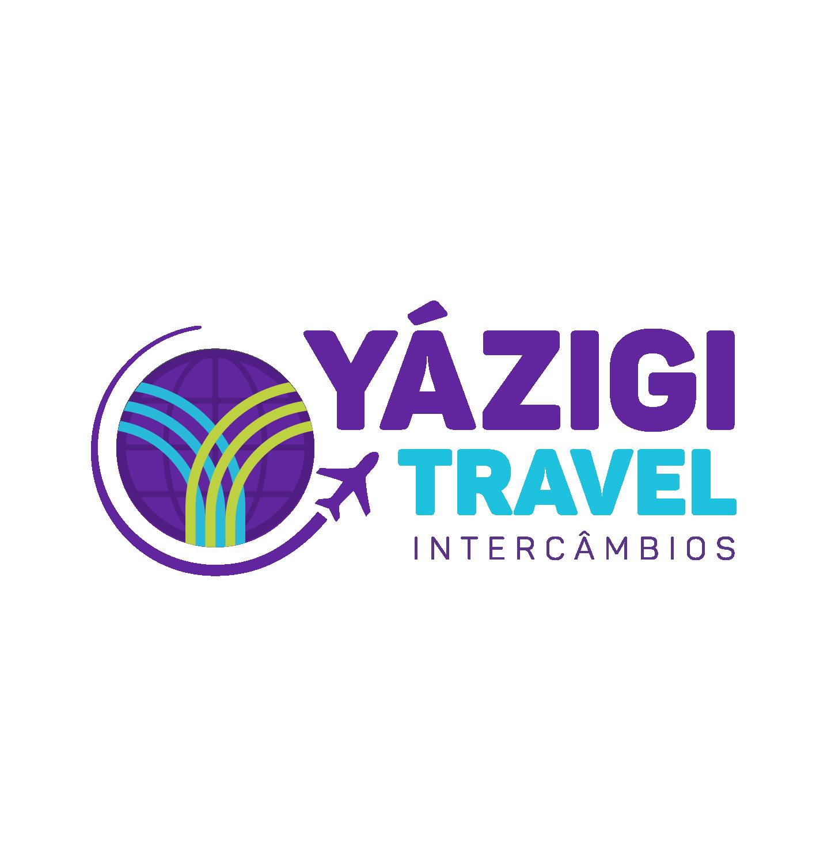 19030___Logo_Yázigi_Travel_Intercâmbios_2017