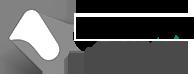Ability English_logo_gray