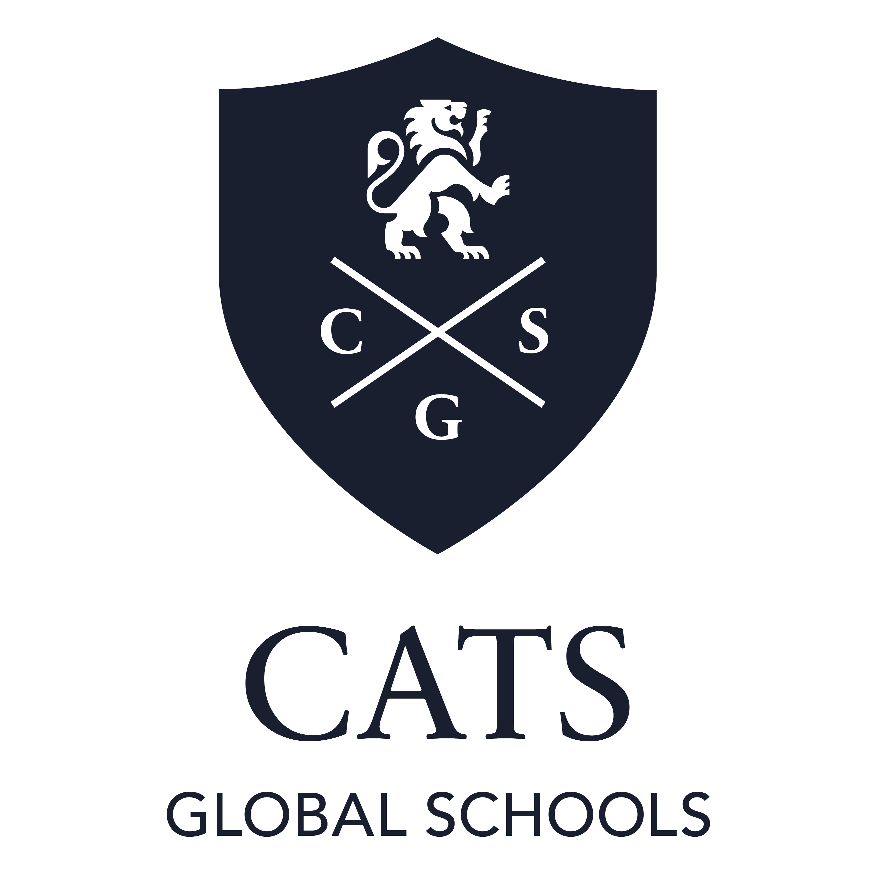 Cats Colleges (1)