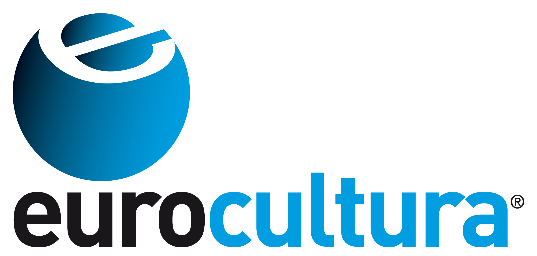 Eurocultural Logo