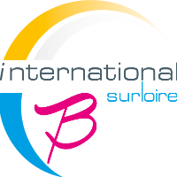 ISL International Sur Loire (1)