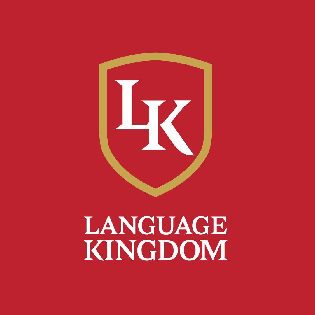 Language Kindom