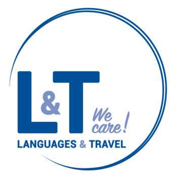 Languages & Travel