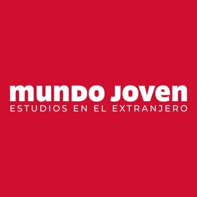 Logo_Rojo (1)