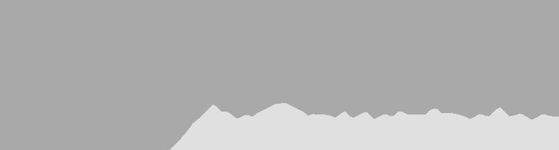 St. Giles-logo-gray