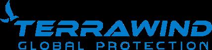 Terrawind Logo