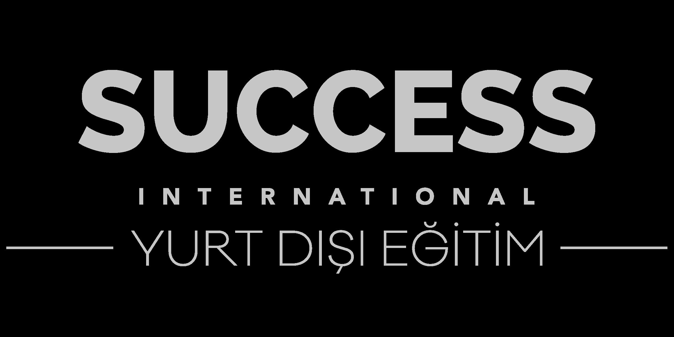success_logo_grey (1)
